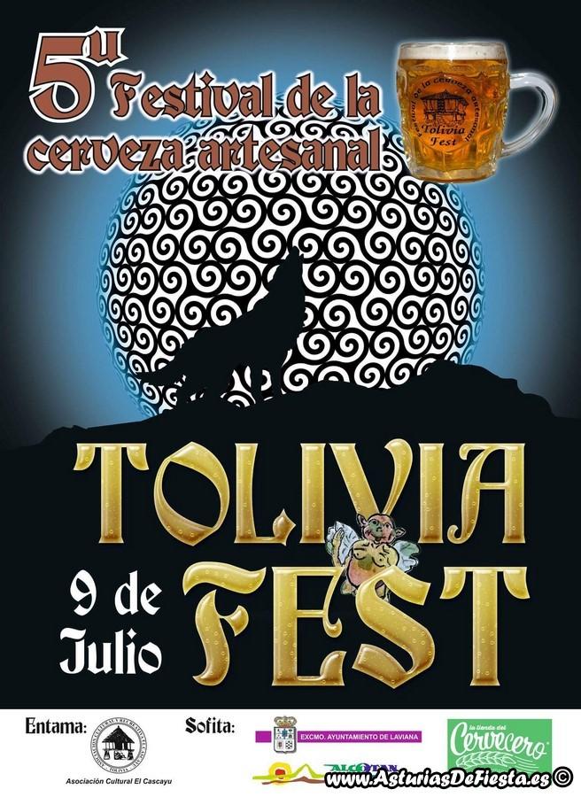 tolivia 2016 (Copiar) (Copiar)