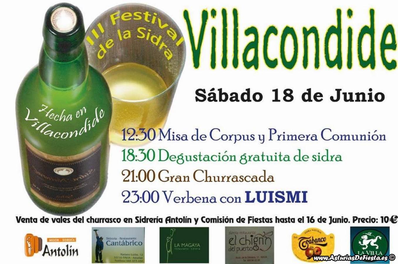 villacondide 2016 (Copiar)