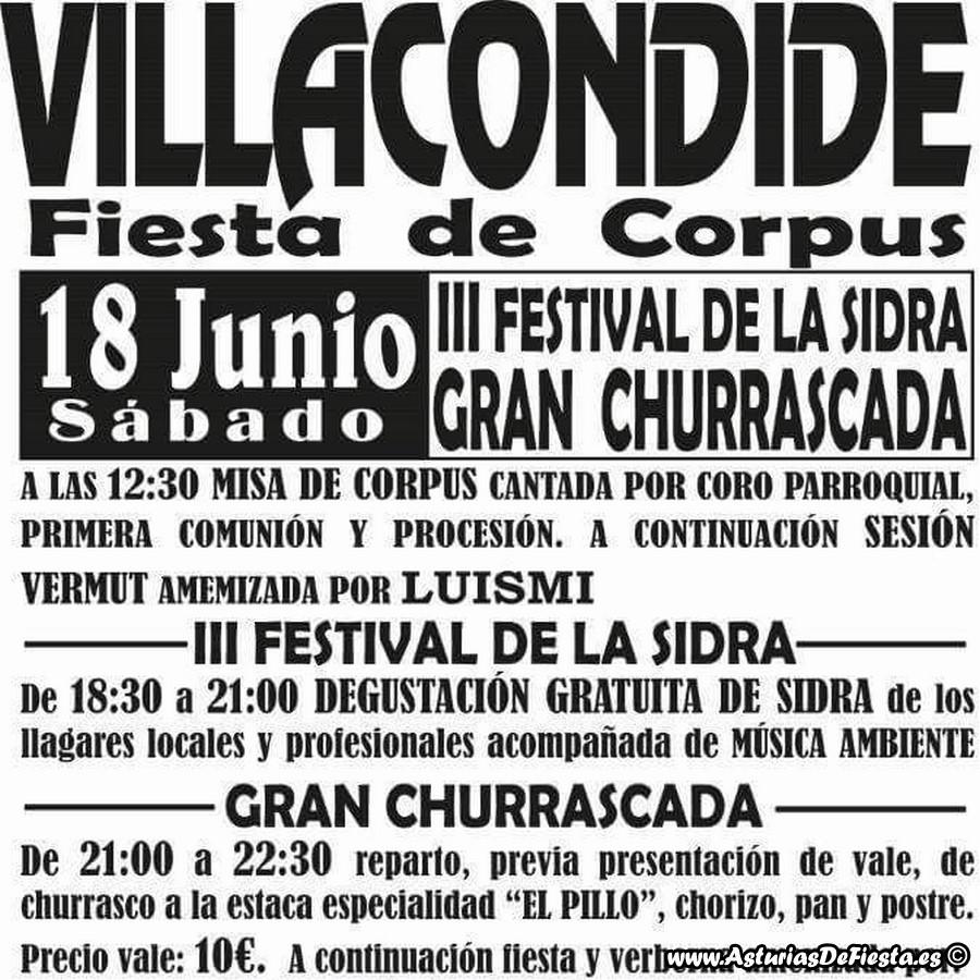 villacondide 2016 b (Copiar)