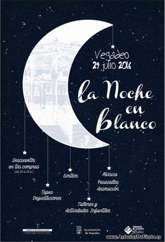 CARTEL NOCHE EN BLANCO VEGADEO 2016 (Copiar)