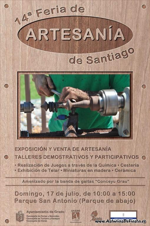 artesania santiago grado 2016 (Copiar)