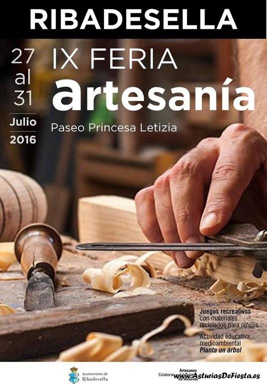 artesnaia ribadesella 2016 (Copiar)