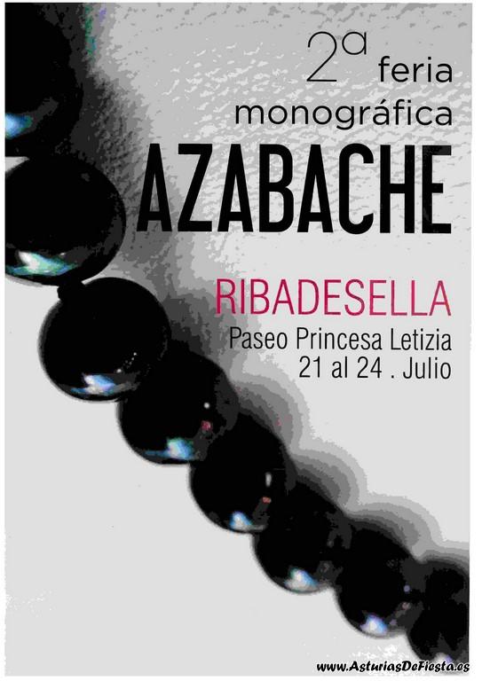 azabache ribadesella 2016 (Copiar)