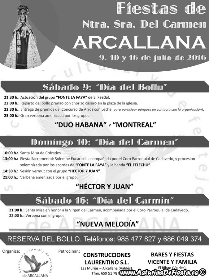 carmen arcallana 2016 (Copiar)