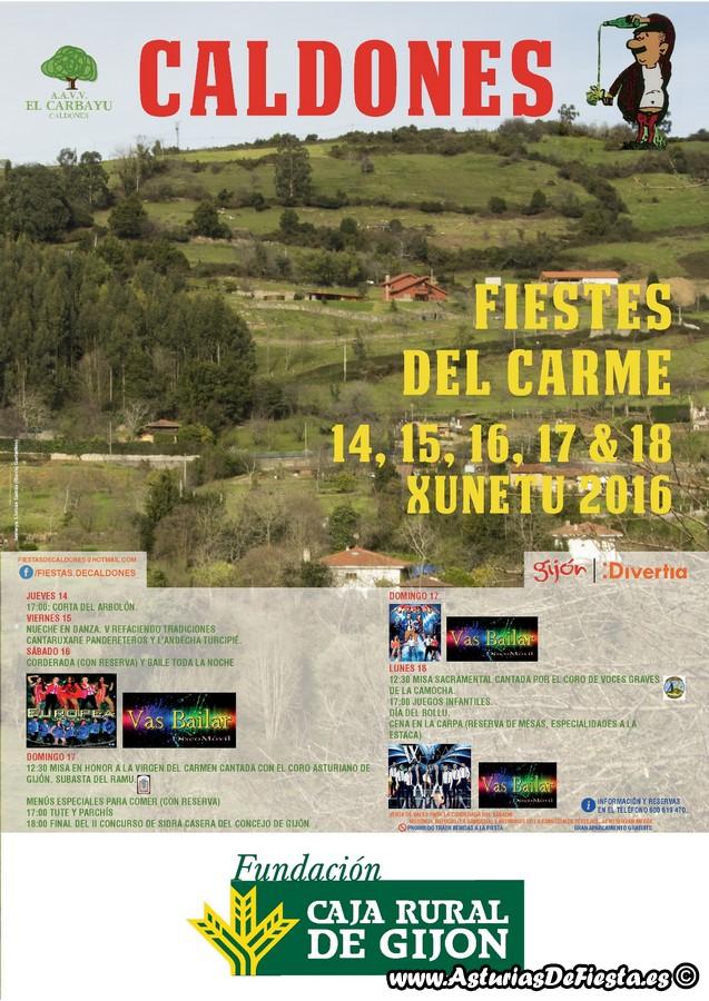 carmen caldones 2016 (Copiar)