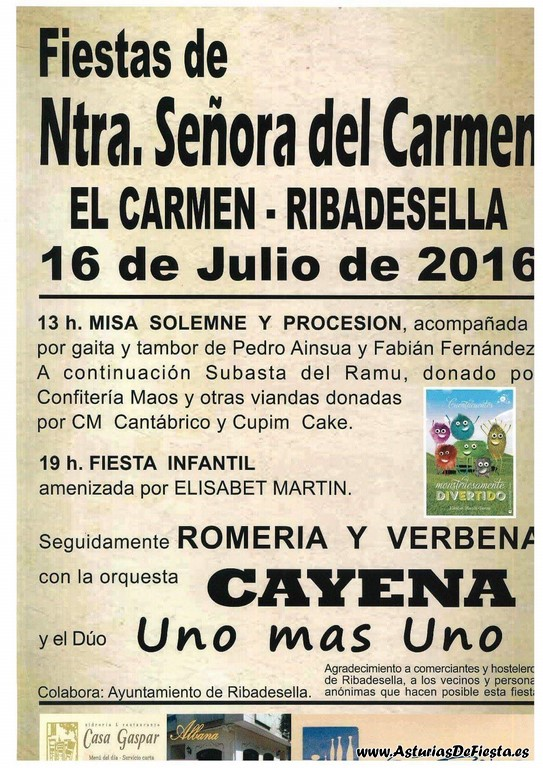 carmen ribadesella 2016 (Copiar)