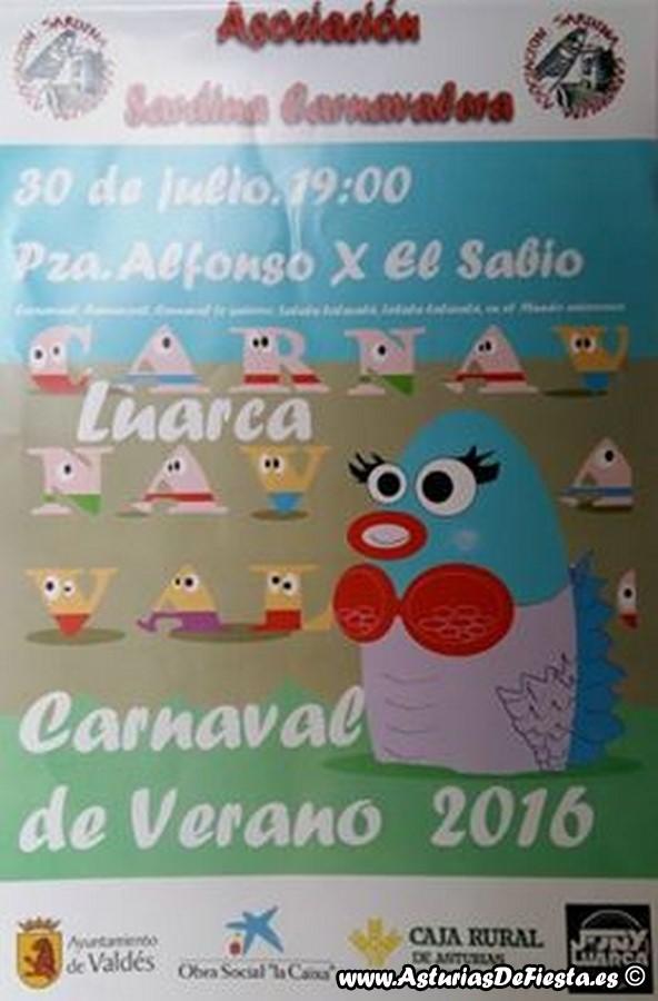 carnaval verano luarca 2016 (Copiar)
