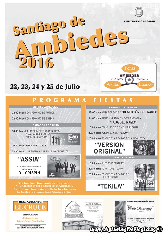 cartel-ambiedes-julio-2016 (Copiar)