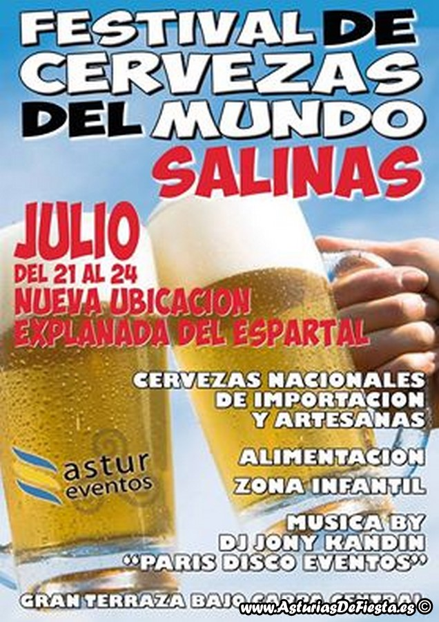 cerveza salinas 2016 (Copiar)
