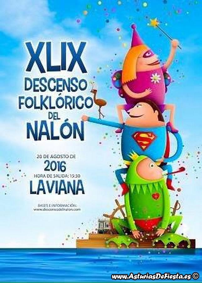 descenso nalon 2016 (Copiar)