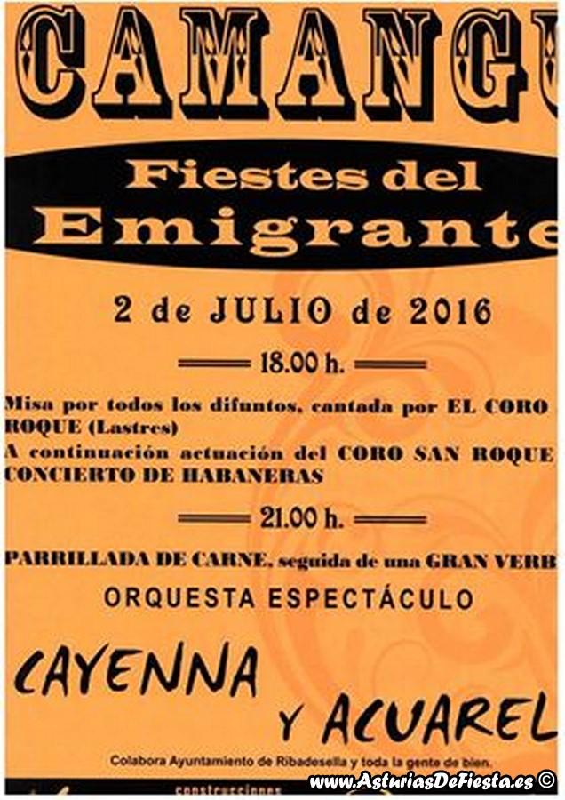 emigranbte ribadesella 2016 (Copiar)