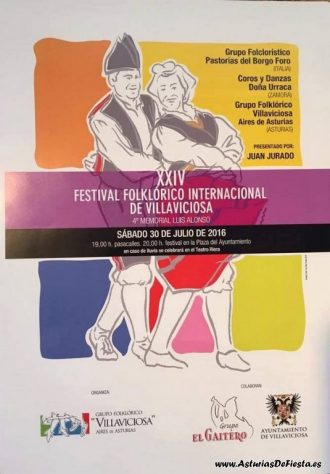 folklorico villaviciosa 2016 (Copiar)