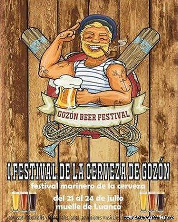 gozon ber festival 2016 (Copiar)