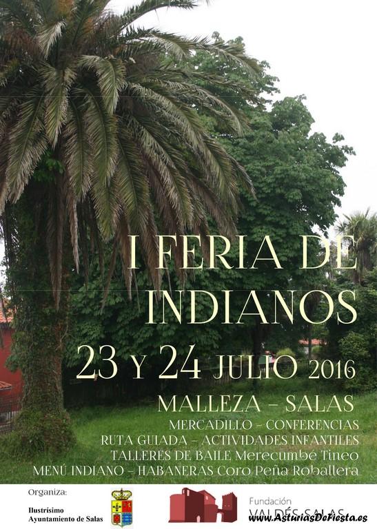 I FERIA DE INDIANOS3