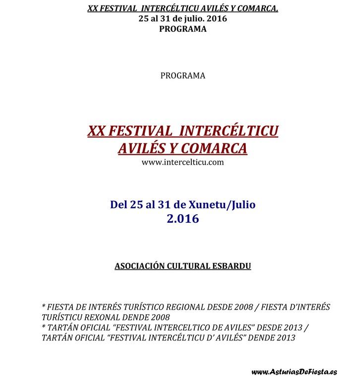 interceltico aviles 2016-1 (Copiar)