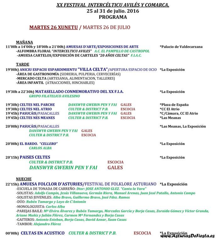 interceltico aviles 2016-3 (Copiar)