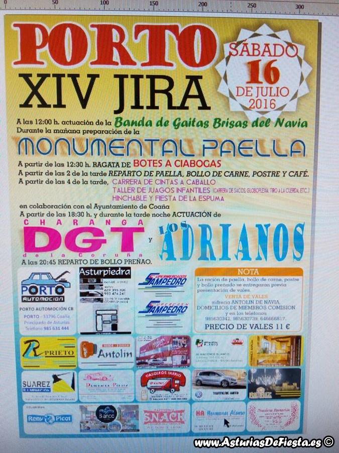 jira porto 2016 (Copiar)