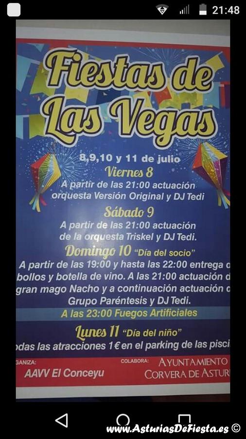 las vegas corvera2016 (Copiar)