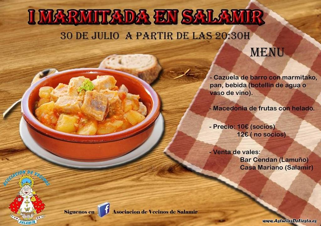 marmitada salamir 2016 (Copiar)