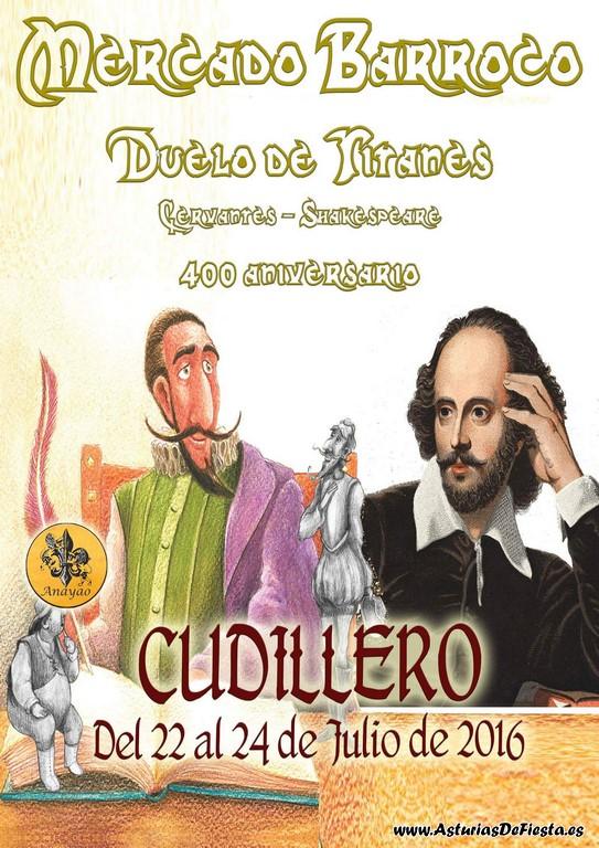 mercado barroco cudillero 2016 (Copiar)