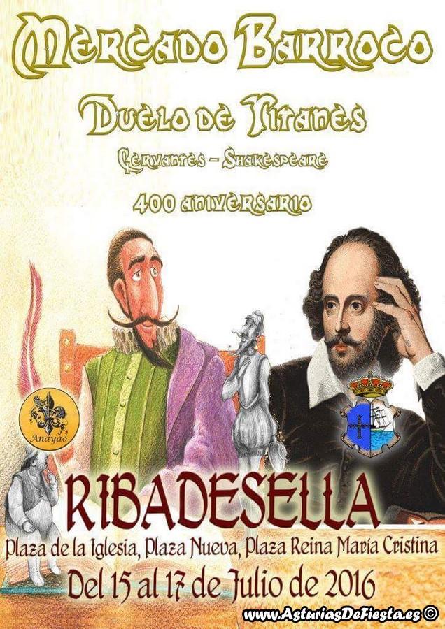 mercado barroco ribadesella 2016 (Copiar)