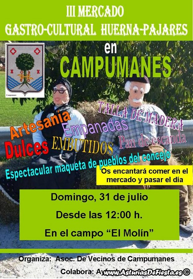 mercado campomanes 2016 (Copiar)