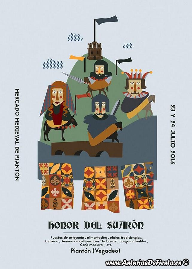 mercado medieval pianton 2016 (Copiar)