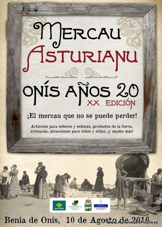 mercau asturiano onis 2016 (Copiar)
