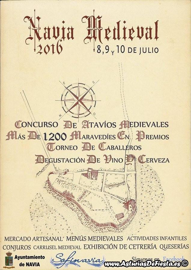 navia medieval 2016 (Copiar)