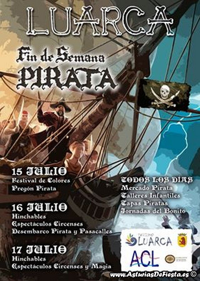pirata luarca 2016 (Copiar)