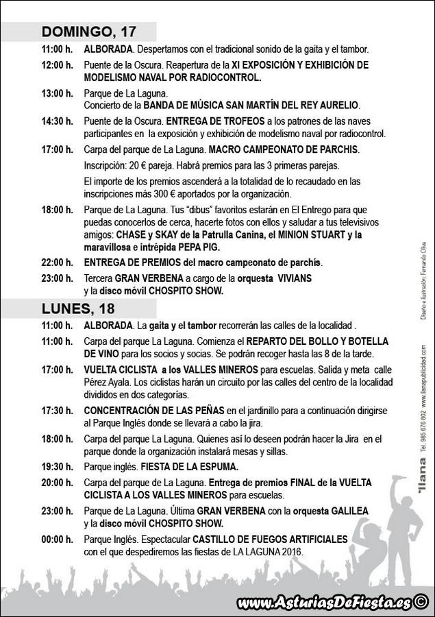 programa la laguna 2016 1 (Copiar)