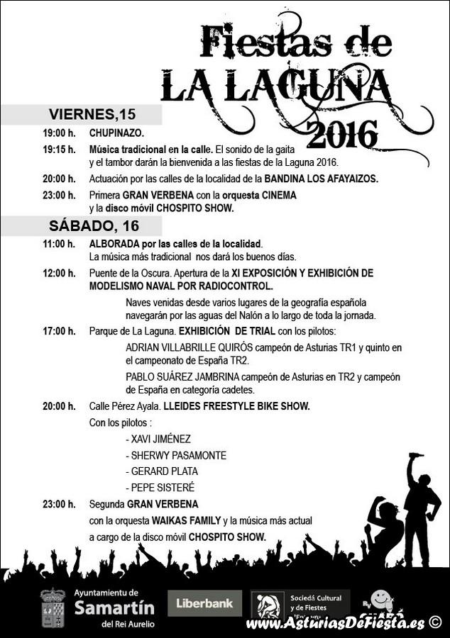 programa la laguna 2016 (Copiar)