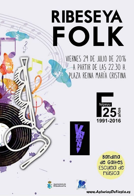 ribadesella folk 2016 (Copiar)