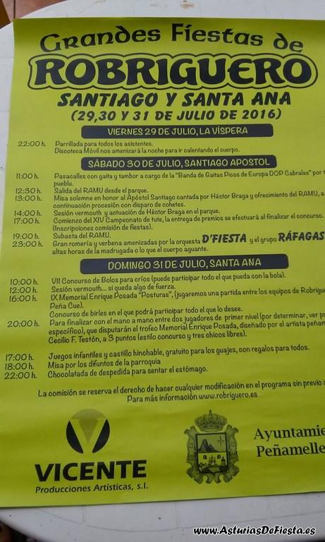 robriguero peñamellera 2016 (Copiar)
