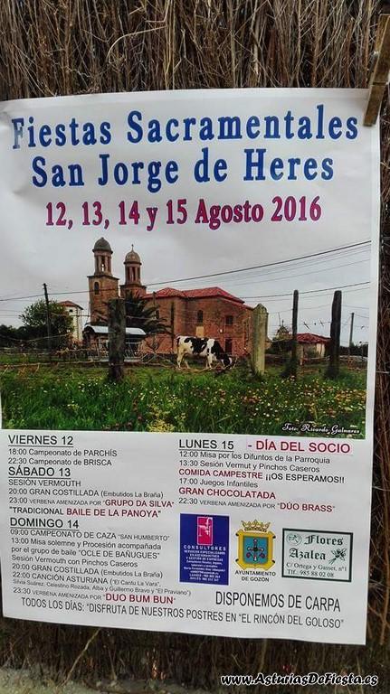 sacramentles jorge de heres 2016 (Copiar)