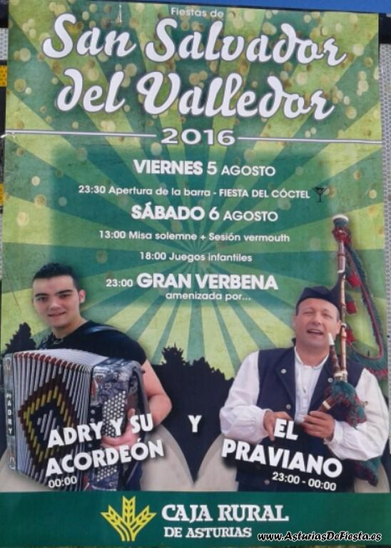 salvador valledor 2016 (Copiar)