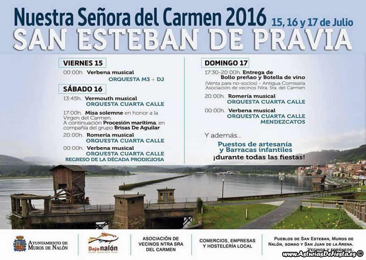 san esteban de pravia 2016 (Copiar)