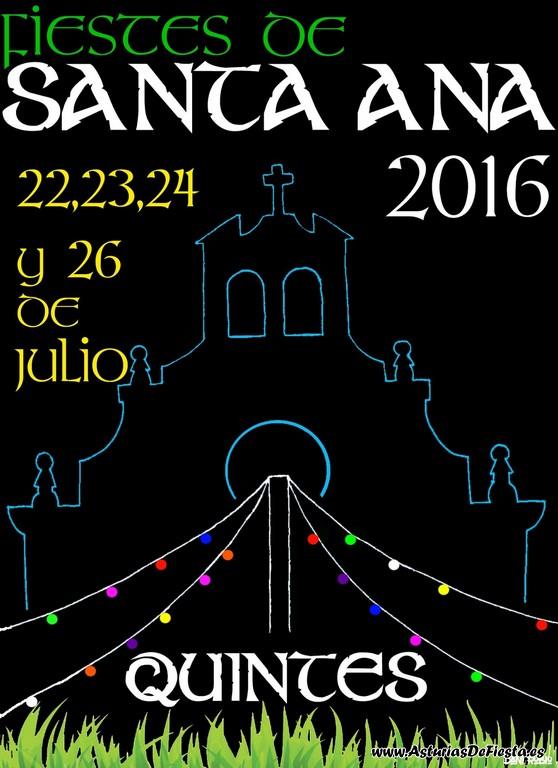 santa ana quintes 2016 (Copiar)