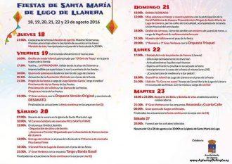 santa maria lugo llanera 2016 (Copiar)