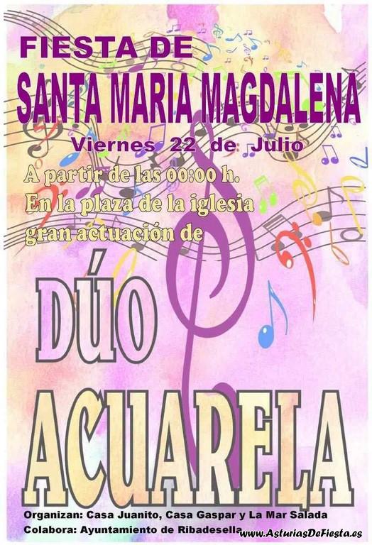 santa maria magdalena ribadesella 2016 (Copiar)