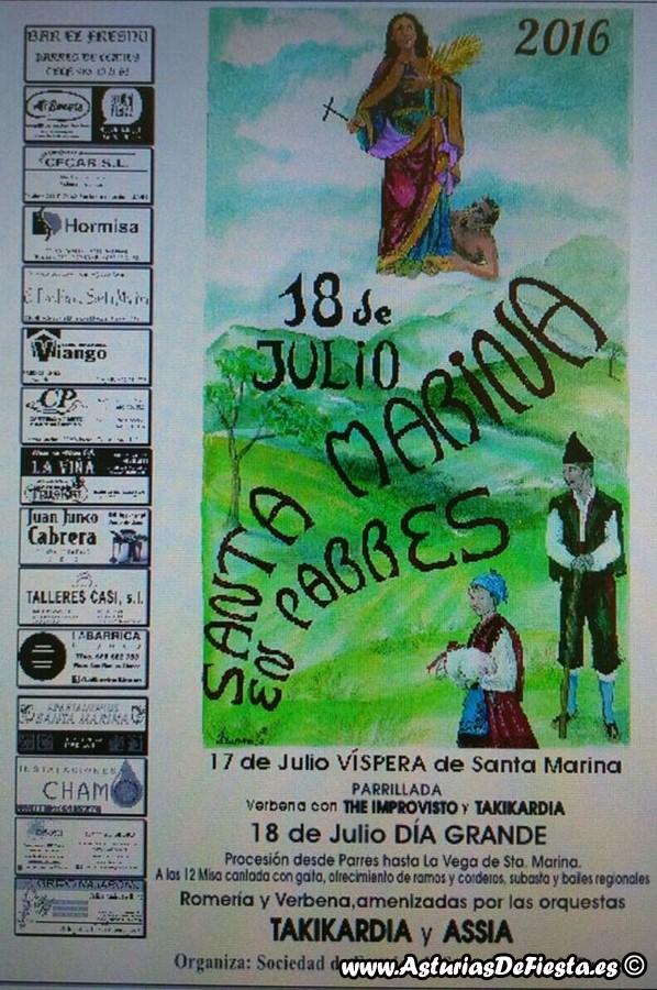 santamarina parres 2016 (Copiar)