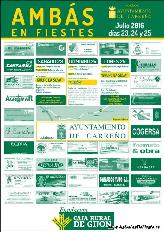 santiago ambas 2016 (Copiar)
