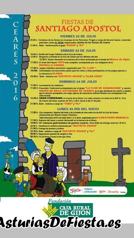 santiago apostol ceares 2016 (Copiar)