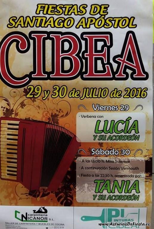 santiago cibea 2016 (Copiar)