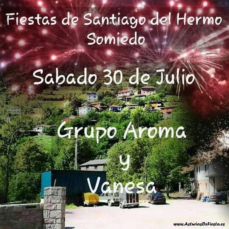 santiago del hermo somiedo 2016 (Copiar)