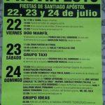 santiago pruvia 2016 (Copiar)