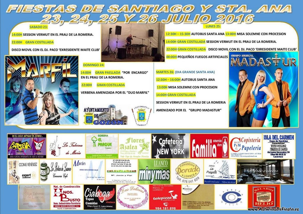 santiago santa ana grado 2016 (Copiar)