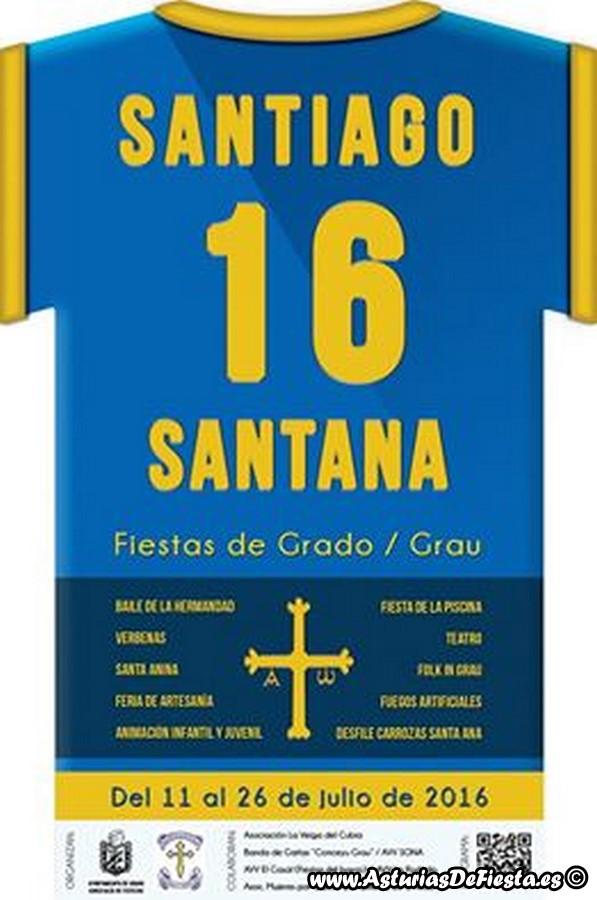 santiago santana grado 2016 (Copiar)