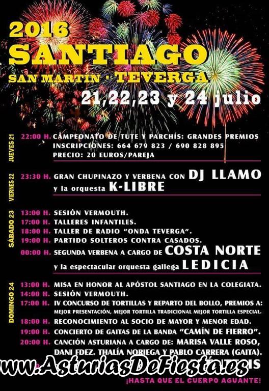santiago teverga 2016 (Copiar)