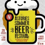 summer beer 2016 (Copiar)